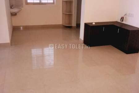 3 BHK Apartment For Rent In Electronic City Phase 1