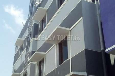 2 BHK Duplex House Or Villa For Rent In Puzhal