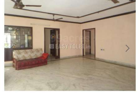 Commercial Space For Rent In Aminjikarai