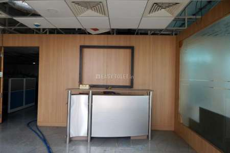 Office Space For Rent In Banjara Hills