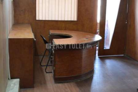 Commercial Space For Rent In Panjagutta