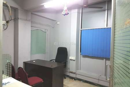 Commercial Space For Rent In Ram Nagar