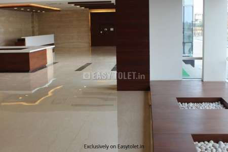 Office Space For Rent In Pahala