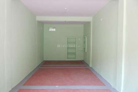Office Space For Rent In Dilsukhnagar