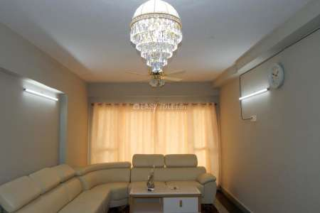 3 BHK Bachelor Accommodation For Rent In Upparpally