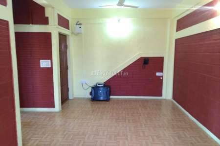 2 BHK Apartment For Rent In Kasavanahalli