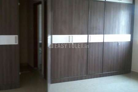 3 BHK Bachelor Accommodation For Rent In Gottigere