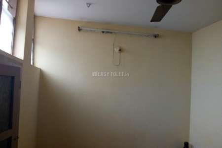 1 BHK Independent House For Rent In Ulsoor