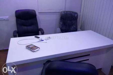 Office Space For Rent In Makarba