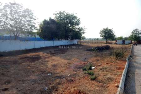 Warehouse For Rent In Nandigama