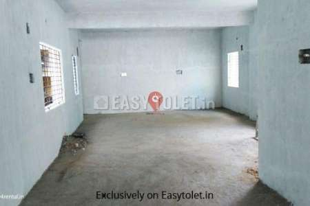 Commercial Space For Rent In Alandur