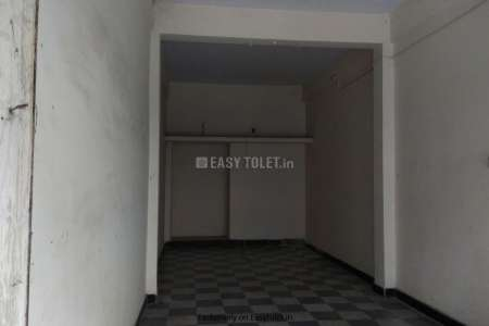 Commercial Space For Rent In Mahalakshmi Layout