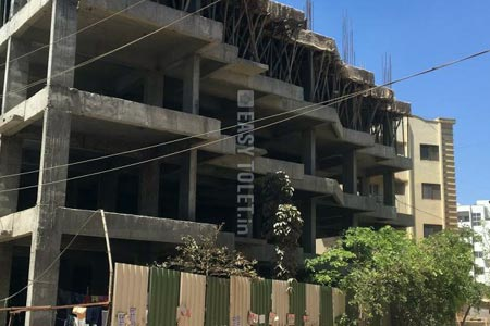 Commercial Space For Rent In Marathahalli