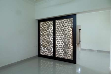 3 BHK Bachelor Accommodation For Rent In Mehdipatnam
