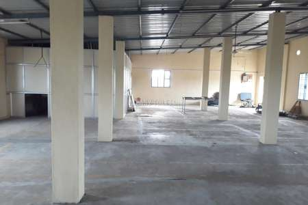 Commercial Space For Rent In Agaramthen