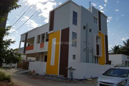 Office Space For Rent In Vilankurichi