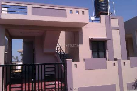 Office Space For Rent In Hoskote