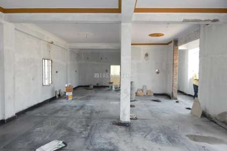 Commercial Space For Rent In Saidabad