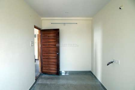 Studio Bachelor Accommodation For Rent In Madhapur