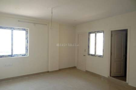 Single Room Bachelor Accommodation For Rent In Madhapur
