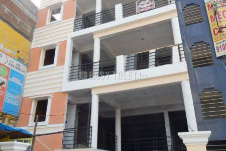 Commercial Space For Rent In Balapur
