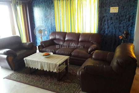 2 BHK Multi Family House For Rent In Mukundapur