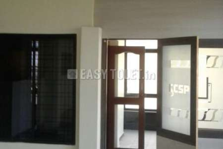 Office Space For Rent In Madhapur