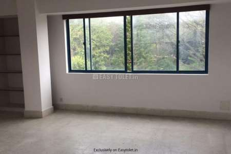 Office Space For Rent In Victoria Layout