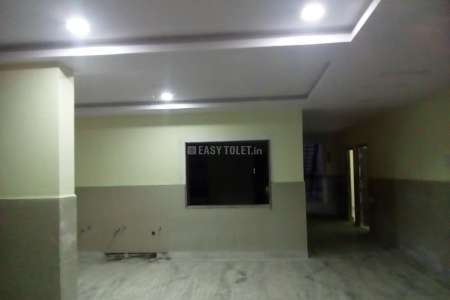 Commercial Space For Rent In Mehdipatnam