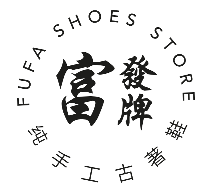 Quickreturn Form Fufa Shoes Store