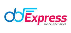 DD Express