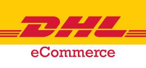DHL eCommerce
