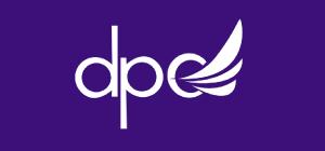 DPE Express