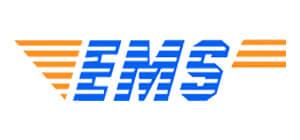 img/easyTrack/EMS.jpg