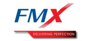 img/easyTrack/FMX.jpg