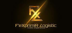 Fexprimir Logistic