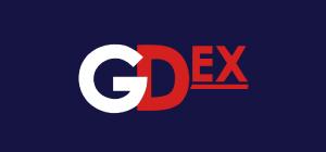 img/easyTrack/GDex.jpg