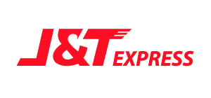 img/easyTrack/J&T_Express.jpg