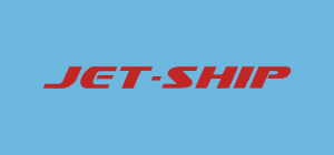 Jet-Ship Worldwide