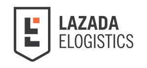 Lazada eLogistics (LEL)