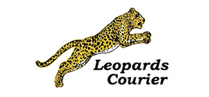 img/easyTrack/Leopards_Express.jpg