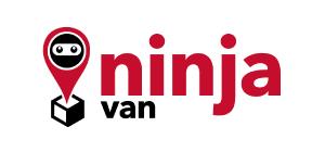 NinjaVan SG