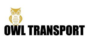 img/easyTrack/OWL_Transport.jpg
