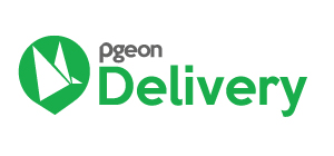 Pgeon Delivery