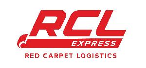 img/easyTrack/Red_Carpet_Logistics.jpg