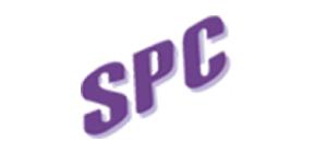 img/easyTrack/SPC_Worldwide_Express.jpg