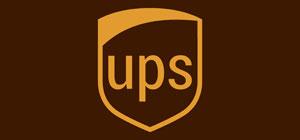 img/easyTrack/UPS.jpg