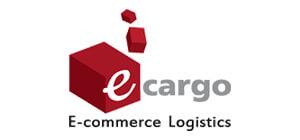 Ecargo Express