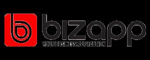 Bizapp Image