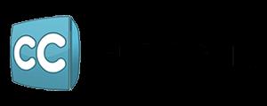 CubeCart Image